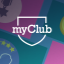 myClub: Divisions Promotion(SIM) in Pro Evolution Soccer 2016