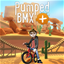Pumped BMX + achievements