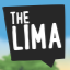 The Lima Eltham in Pumped BMX +