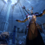 Imperial Arena Champion in The Elder Scrolls Online: Tamriel Unlimited
