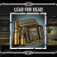 Lead for Dead in Guns, Gore & Cannoli