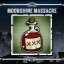 Moonshine Massacre in Guns, Gore & Cannoli