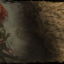 Wasteland Justice in Wasteland 2: Director's Cut