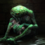 Tasty! in Wasteland 2: Director's Cut