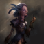 Self Actualized in Wasteland 2: Director's Cut