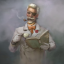 How Rude in Wasteland 2: Director's Cut