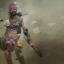 Sinners And Saints in Wasteland 2: Director's Cut