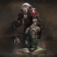 Scavenger in Wasteland 2: Director's Cut