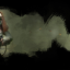 Moo, I Say in Wasteland 2: Director's Cut
