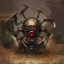 Wasteland Historian in Wasteland 2: Director's Cut