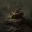 Elbow Grease in Wasteland 2: Director's Cut