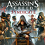 Assassin's Creed Syndicate achievements