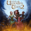 The Book of Unwritten Tales 2 achievements