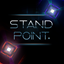 Standpoint achievements