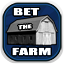 Bet the Farm in NBA 2K16 (Xbox 360)
