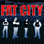 Fat City achievements