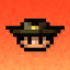 On The Move in The Escapists: The Walking Dead