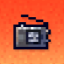 All I Want Is My Stereo! in The Escapists: The Walking Dead