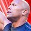 Road to WrestleMania in WWE 2K16 (Xbox 360)