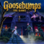 Goosebumps: The Game achievements
