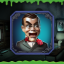 Not the Living Dummy's Night in Goosebumps: The Game