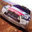 WRC 5 (Xbox 360) achievements