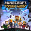 Minecraft: Story Mode - A Telltale Games Series achievements