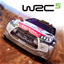 WRC 5 achievements