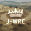 First step in WRC 5