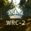 Second step… in WRC 5