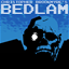 Bedlam achievements