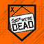 Sorry, we're DEAD in Call of Duty: Black Ops III (Xbox 360)