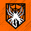 The Spider and the Fly in Call of Duty: Black Ops III (Xbox 360)