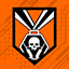 Highly Adaptable in Call of Duty: Black Ops III (Xbox 360)