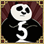 Kung Fu'd It in Kung Fu Panda: Showdown of Legendary Legends (Xbox 360)