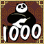 Oh Your Tenders in Kung Fu Panda: Showdown of Legendary Legends (Xbox 360)