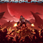 Crimsonland achievements