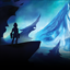 By a Landslide in Project Spark (Win 8)