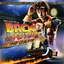 Back to the Future: The Game - 30th Anniversary Edition achievements