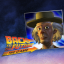 A Plausible Explanation in Back to the Future: The Game - 30th Anniversary Edition
