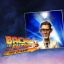 Your Own Personal Frankenstein in Back to the Future: The Game - 30th Anniversary Edition