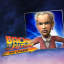 Free Citizen Brown! in Back to the Future: The Game - 30th Anniversary Edition