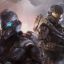 Heroes Rise in Halo 5: Guardians