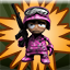 Suiter in Tiny Troopers 2: Special Ops (Win 8)