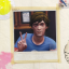 Meter Made in Life Is Strange