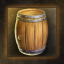 Whisky in the jar in Divinity: Original Sin - Enhanced Edition