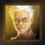 The wizard in Divinity: Original Sin - Enhanced Edition