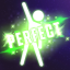 Perfect Finish! in Just Dance 2016