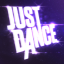 Welcome to Just Dance 2016! in Just Dance 2016