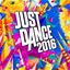 Just Dance 2016 achievements